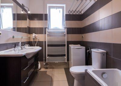 Ap8_koupelna-min