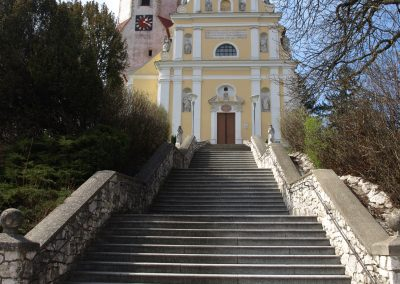Falkenstein_kostel-min
