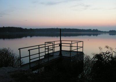 Jihomoravské rybníky-min