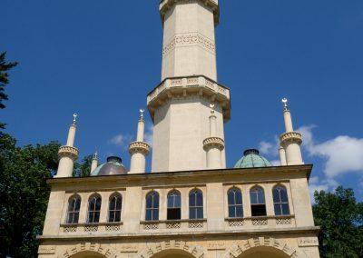 Lednice_Minaret-min