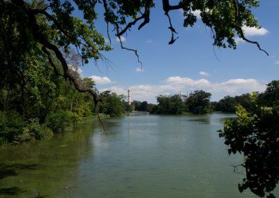 Lednice_park s Minaretem-min