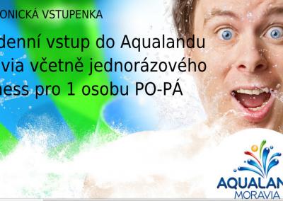 Aqualand_voucher