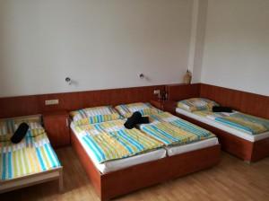 Apartmán8_LožniceB_2