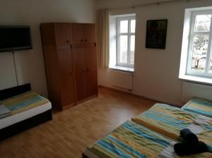 Apartmán8_LožniceB_3