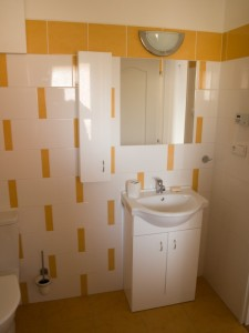 Apartman2_koupelna1