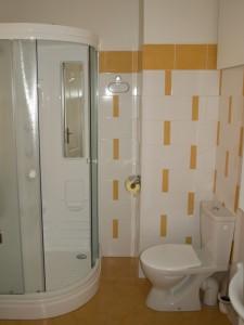 Apartman2_koupelna2