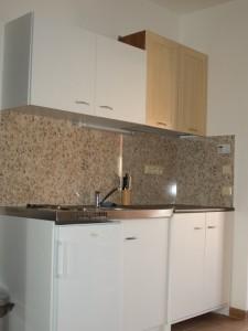 Apartman2_kuchyn