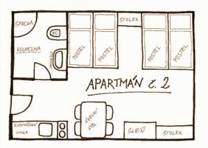 Apartman2_nakres