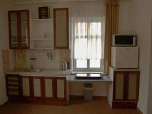Apartman7_Kuchyn