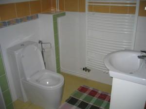 Apartman7_koupelna_800x600