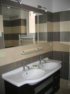 Apartman8_Koupelna