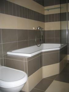 Apartman8_Koupelna1