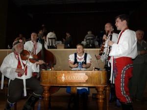 Cimbal