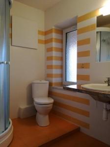 Pokoj5_Koupelna